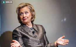 Bê bối email của Clinton lại là cú đánh cuối cùng hạ gục... Trump?