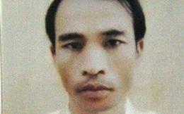 Điều 7 đàn em từ Đắk Lắk xuống Đà Nẵng bắt cóc, đòi nợ thuê