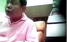 74 tuổi, chủ tịch tập đoàn Samsung vẫn gây rúng động vì nghi án mua dâm gái gọi tuổi 20