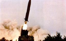 """""""Kẻ hủy diệt"""" của Pháp có đủ sức đánh bại Iskander-M?"""