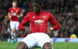 Đây mới là mối lo lớn nhất với Man United
