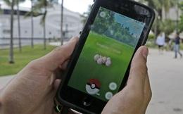 Tướng Nga: Đặc nhiệm có thể đứng sau trò chơi Pokemon Go