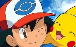 Pokémon GO đã chính thức mở cửa tại Việt Nam