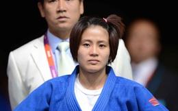 Văn Ngọc Tú thắng trận mở màn tại Olympic