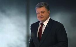 Tổng thống Poroshenko không thể kiểm soát tình hình Ukraine