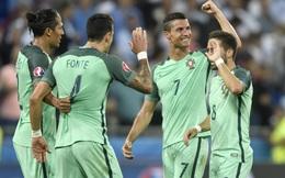 Chung kết Euro 2016: Pháp khó đánh bại, nhưng không phải không có cách