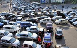 Malaysia: Thiên đường xe hơi giá rẻ gần Việt Nam