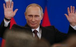 Nga không trục xuất các nhà ngoại giao Mỹ, trẻ em ĐSQ Mỹ sẽ được mời đi dự tiệc
