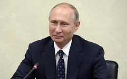 Tổng thống Putin tuyên bố Nga sẽ không trục xuất nhà ngoại giao Mỹ