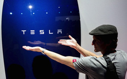 Chi tiết thông tin về Powerwall 2.0 - Sản phẩm hứa hẹn sẽ thay đổi cuộc sống từng gia đình của Tesla