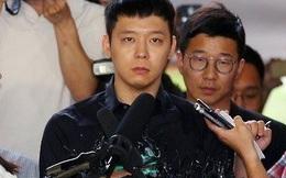 Yoochun thoát tội hiếp dâm vì thiếu bằng chứng