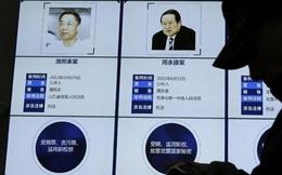 Đặc vụ Trung Quốc bí mật vào Canada để truy lùng quan chức bỏ trốn