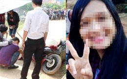 Điều tra vụ nữ tình nguyện viên tử nạn khi về vùng lũ giúp dân