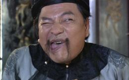 """Chân dung nghệ sĩ nổi tiếng có nụ cười """"đểu"""" nhất Việt Nam"""