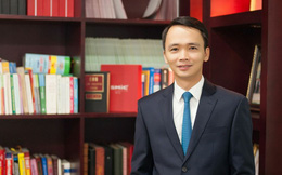 Trịnh Văn Quyết - Phạm Nhật Vượng: Tỷ đô, bóng đá và siêu xe