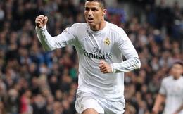 """Ronaldo dùng độc chiêu để """"nịnh"""" fan Trung Quốc"""