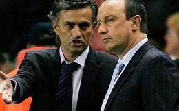 Nếu không phải Chelsea mà Mourinho tới Liverpool...