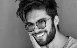 Muốn yêu bền lâu, hãy chọn người đàn ông nhiều râu