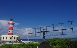 VN đưa nhiều radar phòng không ra Trường Sa: Kiên cường cảnh giới, không để lọt mục tiêu!