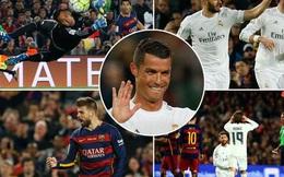 NÓNG: VTVCab chính thức có bản quyền Champions League 2016-17