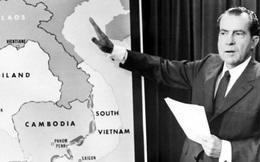 CIA giải mật tài liệu tình báo về Việt Nam