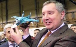 Nga sản xuất và bàn giao 98% vũ khí theo hợp đồng quốc phòng Nhà nước