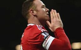 """Rooney tiết lộ điều """"bí mật"""" dưới thời Mourinho"""
