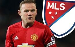 """Muốn """"nẫng"""" Rooney, ông chủ Mỹ làm người Trung Quốc nóng mặt"""