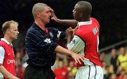"""Thiếu những """"chàng trai hư"""" này, đại chiến Man United - Arsenal liệu còn mấy phần ý nghĩa?"""