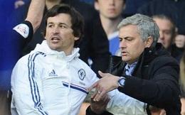 """Mourinho """"dính phốt"""" nặng, ai là người chống đỡ cho Man United?"""