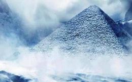 Đoàn thám hiểm Nga bất ngờ tìm được căn cứ bí mật của Đức Quốc Xã ở Bắc Cực