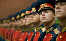 """Dư luận Nga bức xúc trước """"sáng kiến"""" hủy hoại Nga của Trung Quốc"""