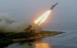 Nga và Trung Quốc qua mặt Mỹ về phát triển tên lửa siêu thanh