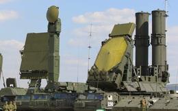 Iran chính thức đưa tên lửa S-300 vào trực chiến, thách thức máy bay Mỹ - Israel!