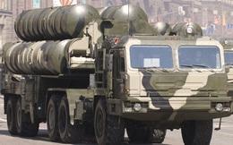 Nga bổ sung sức mạnh cho S-400