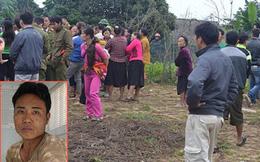 Thông tin mới nhất vụ sát hại 4 người tại Hà Giang