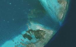 """Không có phương tiện để đối đầu, Philippines muốn """"duy trì nguyên trạng"""" ở Biển Đông"""