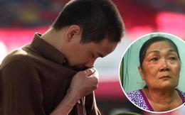 Vụ thảm sát Bình Phước: Tử tù Vũ Văn Tiến lần đầu chia sẻ với mẹ về người yêu