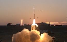 Vì sao Việt Nam cần hệ thống David's Sling của Israel để phối hợp cùng S-300?
