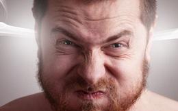 7 công việc lý tưởng dành cho những người ghét... con người!
