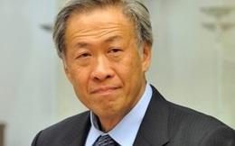 """Singapore: """"ASEAN có cơ sở để giải quyết vấn đề Biển Đông"""""""
