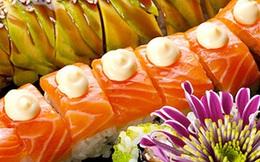 3 điều chẳng ai hay về món ăn mê hoặc tất cả người Nhật Bản