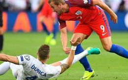 ĐT Anh bị tố dàn xếp tỷ số trước Slovakia