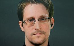 """Snowden tố Ủy ban Tình báo Hạ viện Mỹ """"bóp méo sự thật"""""""