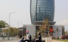 Nhiều cán bộ Sở Tư pháp Đà Nẵng xin nghỉ việc