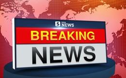 Mỹ: 4 người bị bắn chết trong trung tâm thương mại ở Washington, thủ phạm chưa bị bắt