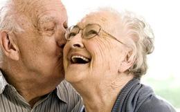 6 bí quyết đơn giản nhưng nếu làm được thì bạn sẽ sống lâu trăm tuổi