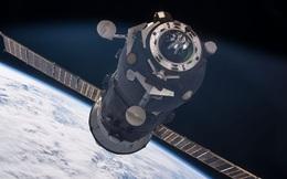 Tên lửa đẩy hoạt động không đúng thiết kế, Nga mất liên lạc với tàu vũ trụ chở hàng tiếp tế
