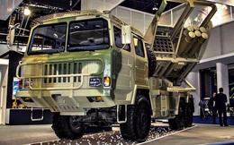 Thêm trường hợp siêu copy vũ khí Mỹ của Trung Quốc?
