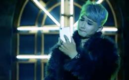 Samsung tung clip châm chọc 2 đối thủ lớn tại Việt Nam